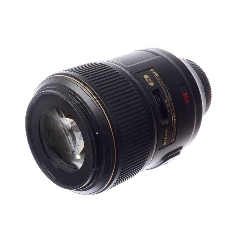 sh-nikon-af-s-micro-105mm-f-2-8-sh-125035547-61906-1-489