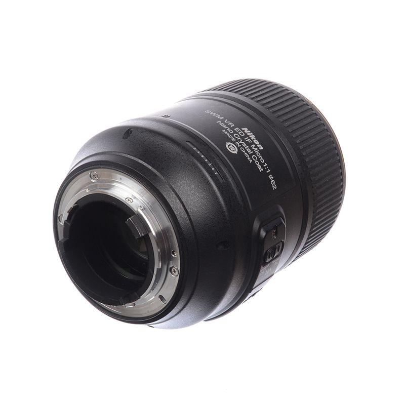 sh-nikon-af-s-micro-105mm-f-2-8-sh-125035547-61906-2-411