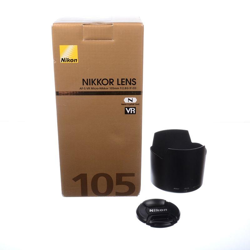 sh-nikon-af-s-micro-105mm-f-2-8-sh-125035547-61906-3-232