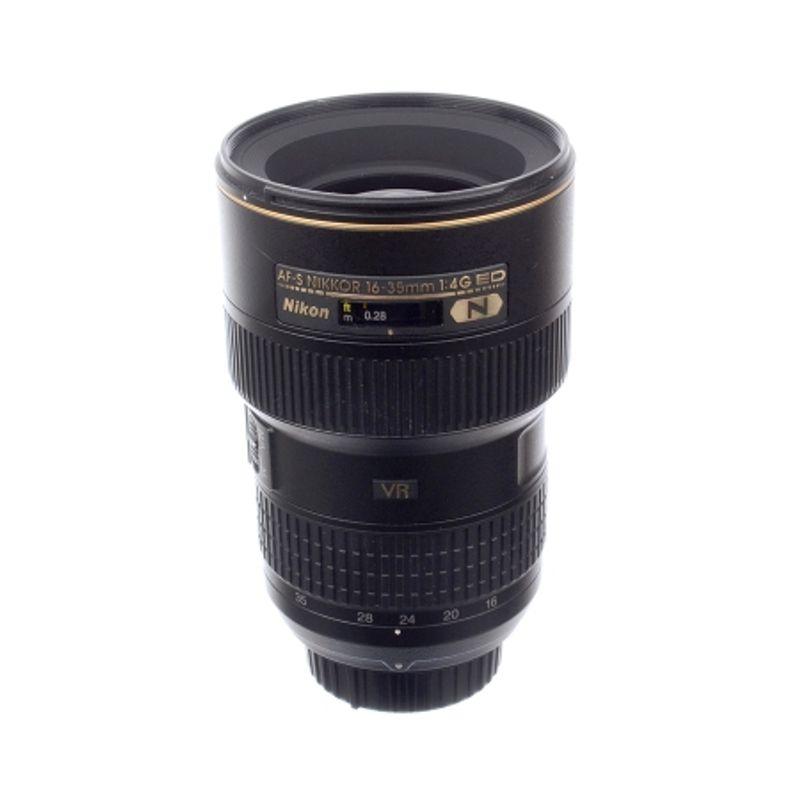 sh-nikon-16-35mm-f-4-vr-n-sh-125035548-61907-724
