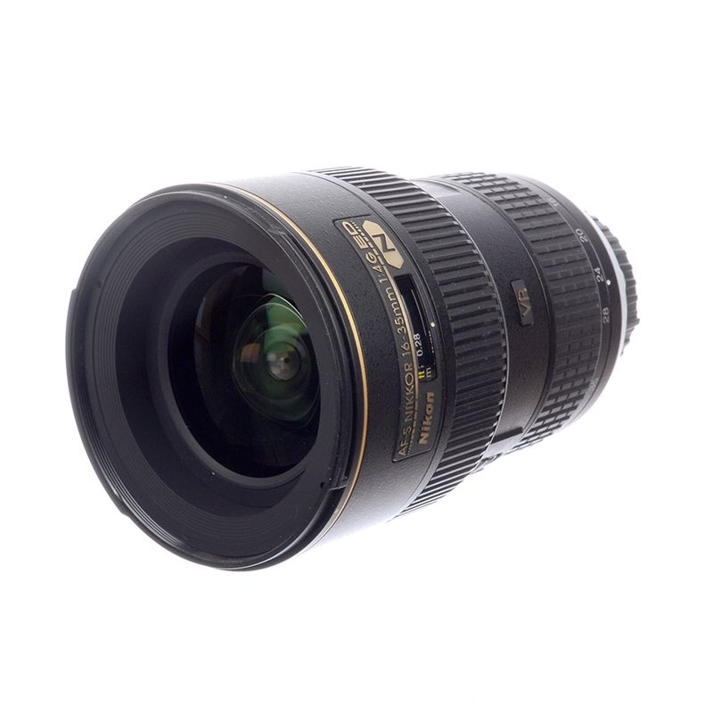 sh-nikon-16-35mm-f-4-vr-n-sh-125035548-61907-1-214