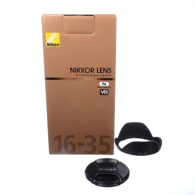 sh-nikon-16-35mm-f-4-vr-n-sh-125035548-61907-3-251