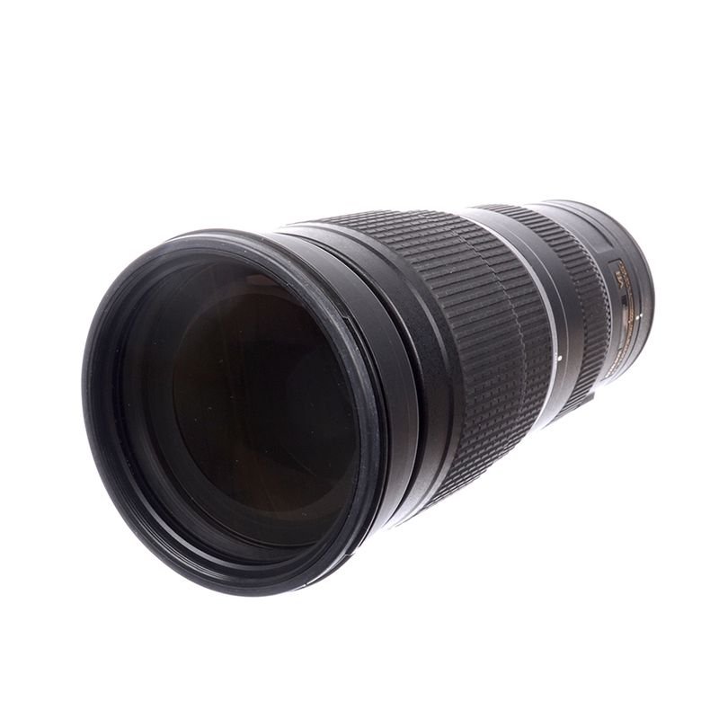 sh-nikon-af-s-200-500mm-f-5-6e-ed-vr-sh-125035549-61908-1-276