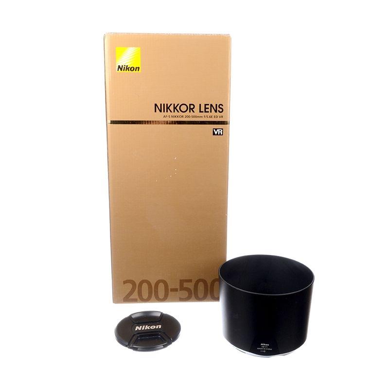 sh-nikon-af-s-200-500mm-f-5-6e-ed-vr-sh-125035549-61908-3-440