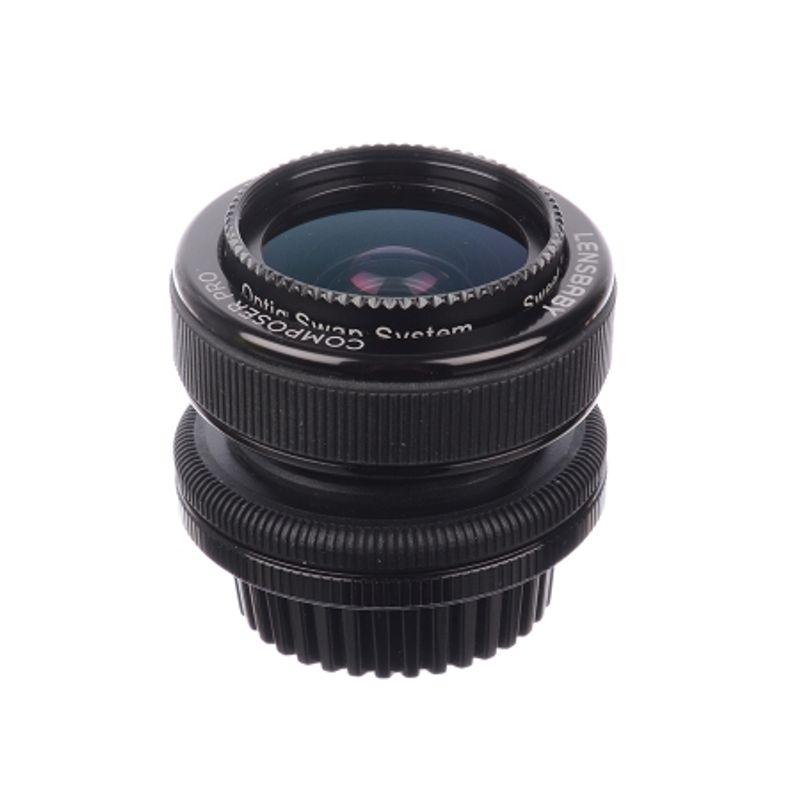 sh-lensbaby-composer-pro-sweet-35mm-f-2-5-nikon-sh-125035550-61909-85