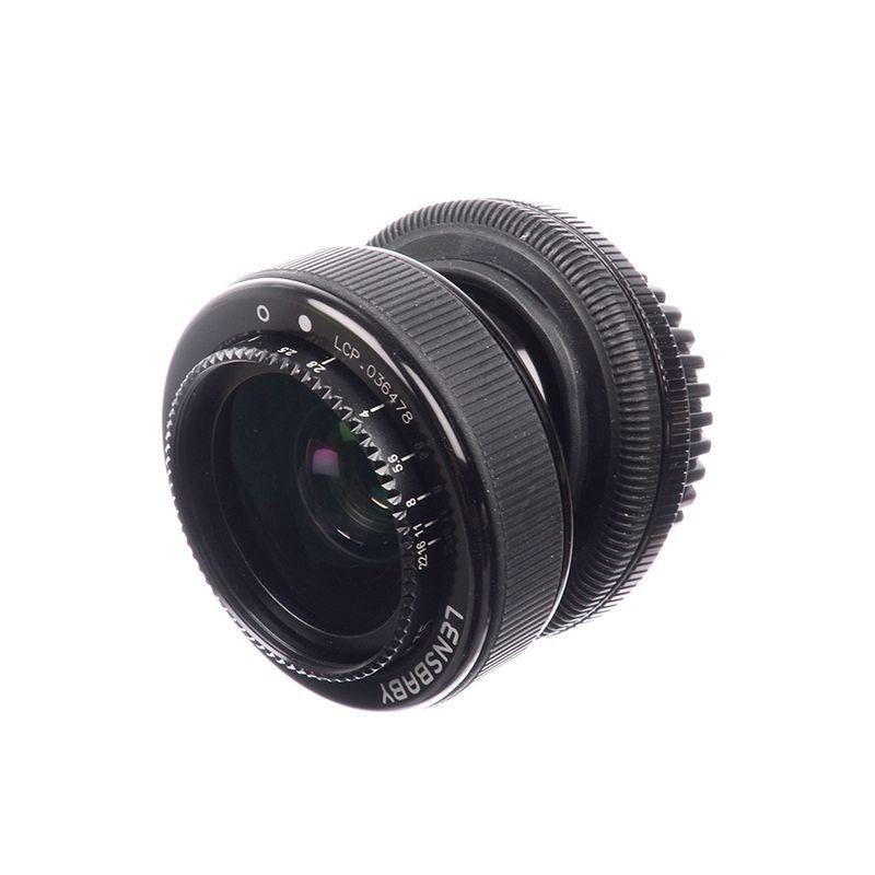 sh-lensbaby-composer-pro-sweet-35mm-f-2-5-nikon-sh-125035550-61909-1-175