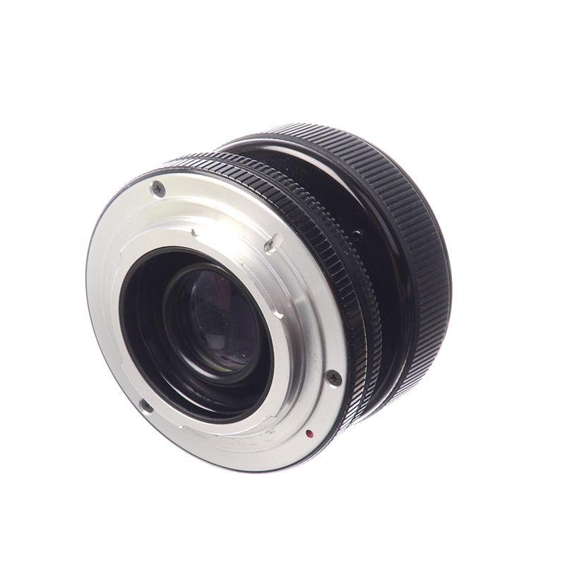 sh-lensbaby-composer-pro-sweet-35mm-f-2-5-nikon-sh-125035550-61909-2-252