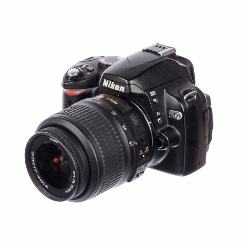nikon-d60-18-55mm-f-3-5-5-6g-vr-sh7133-61941-1-940