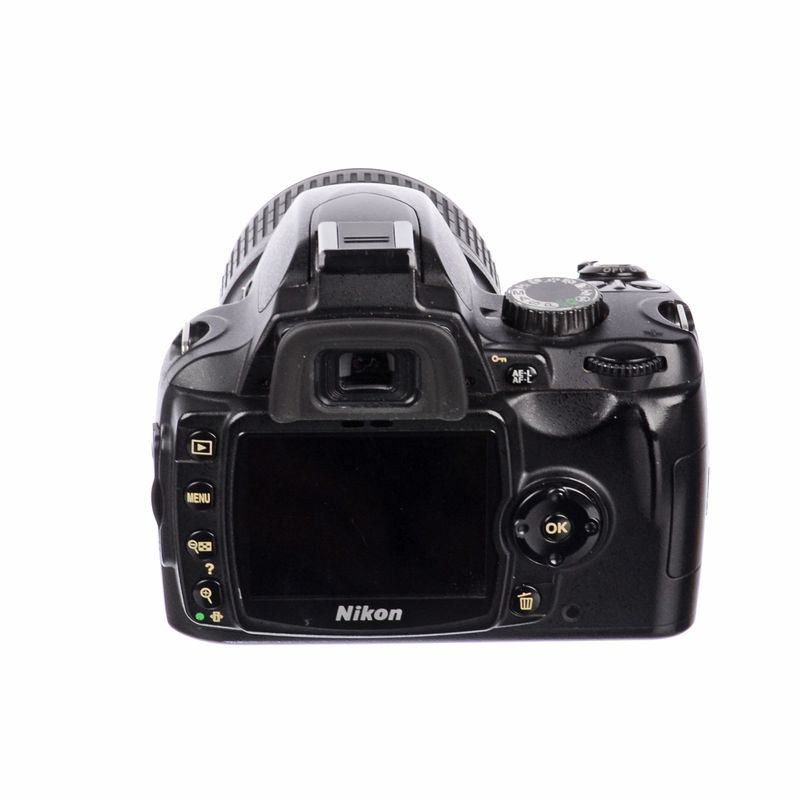 nikon-d60-18-55mm-f-3-5-5-6g-vr-sh7133-61941-3-307