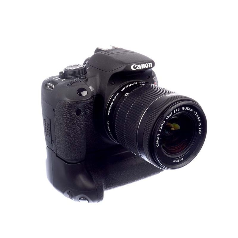 canon-t5i---700d---18-55mm-f-3-5-5-6-is-stm--grip-sh7134-1-61956-1-230