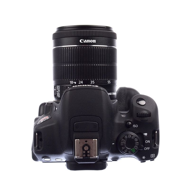 canon-t5i---700d---18-55mm-f-3-5-5-6-is-stm--grip-sh7134-1-61956-3-35