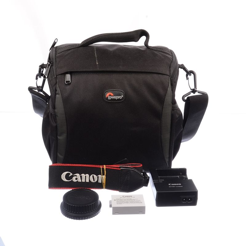 canon-t5i---700d---18-55mm-f-3-5-5-6-is-stm--grip-sh7134-1-61956-5-550