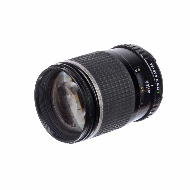 smc-pentax-fa-645-150mm-f-2-8-sh7135-61973-2-546