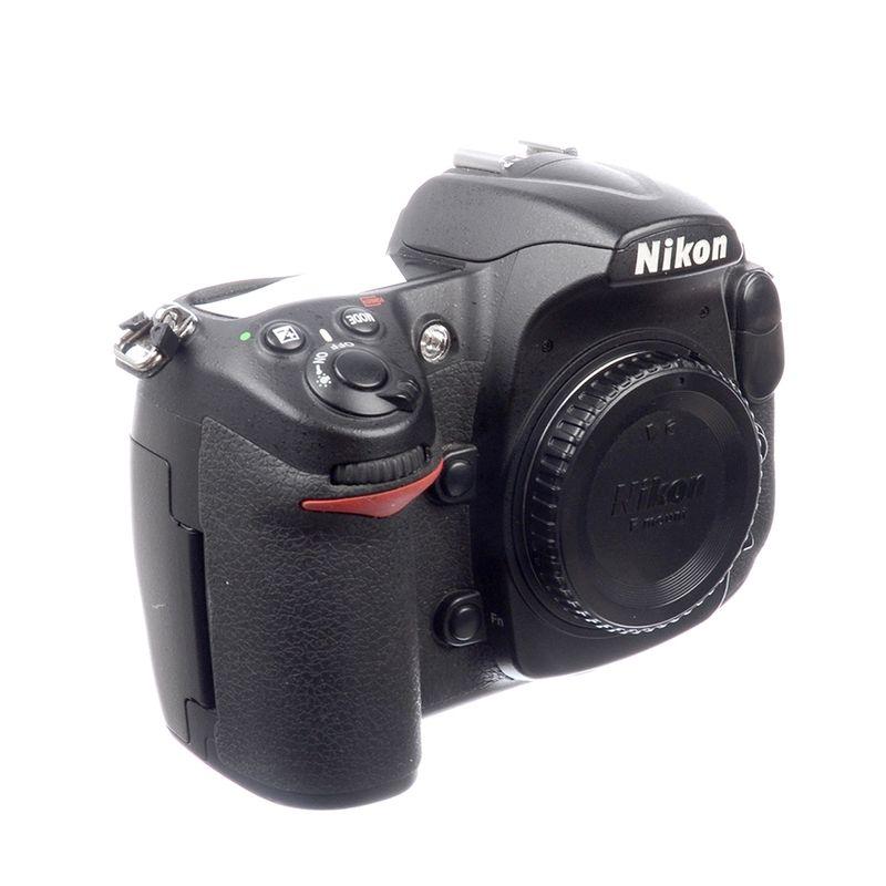 nikon-d300-body-sh7136-62003-1-906