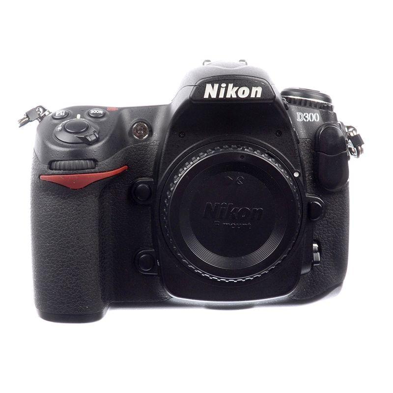 nikon-d300-body-sh7136-62003-4-300