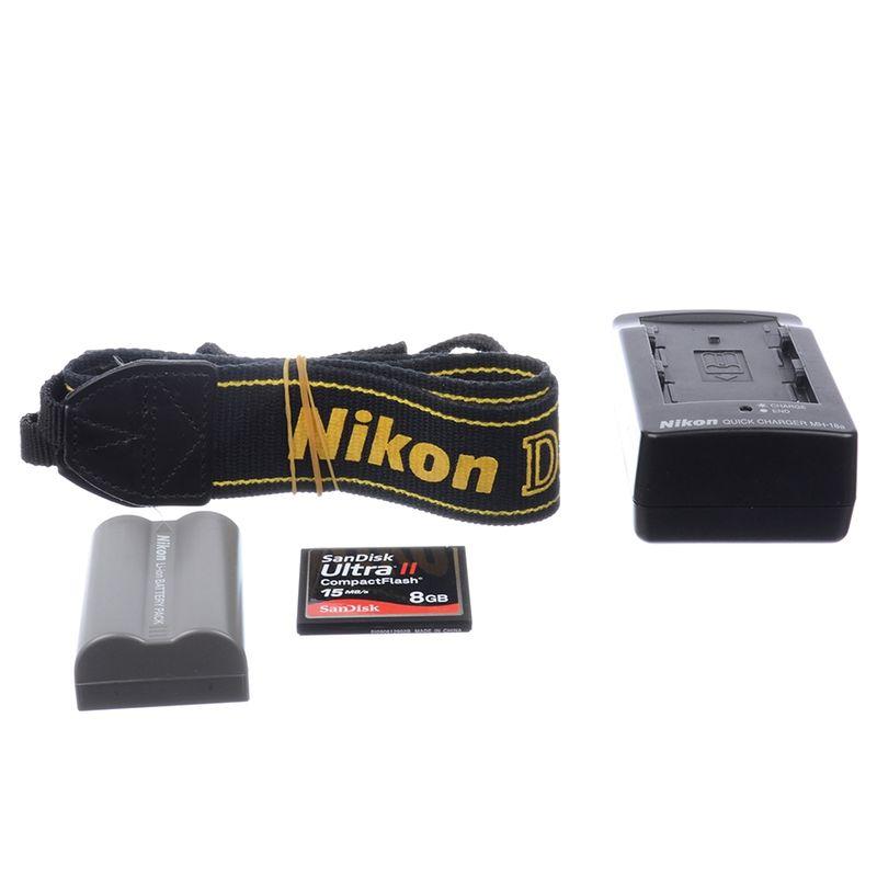nikon-d300-body-sh7136-62003-5-626