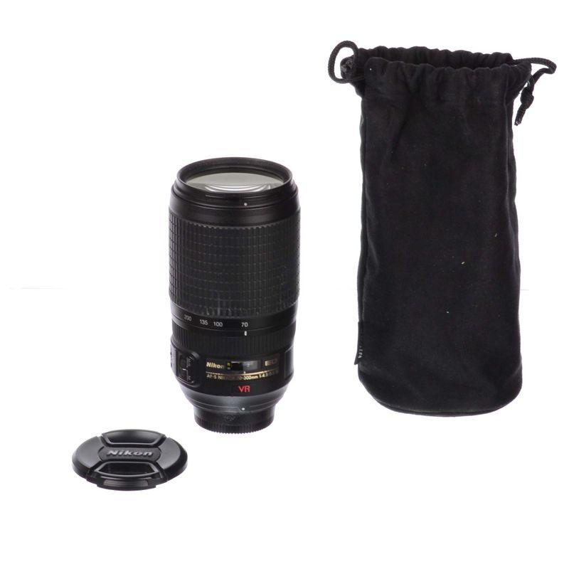 nikon-af-s-70-300mm-f-4-5-5-6-vr-sh125035623-62005-4-732