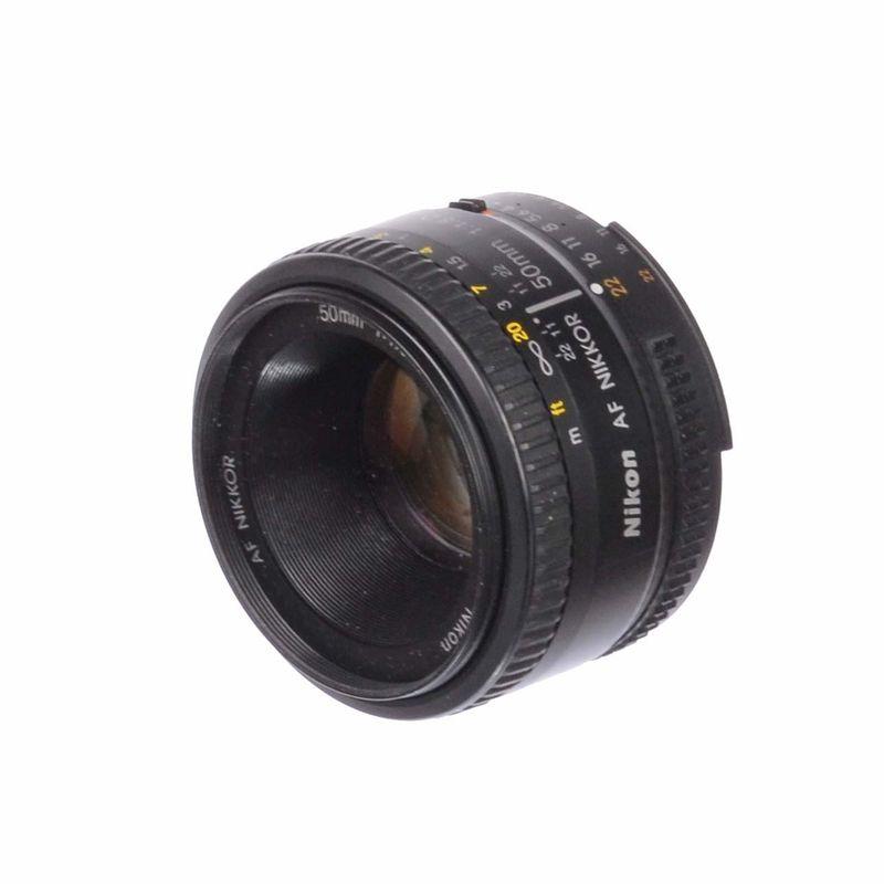 nikon-af-d-50mm-f-1-8-sh7137-62006-2-250
