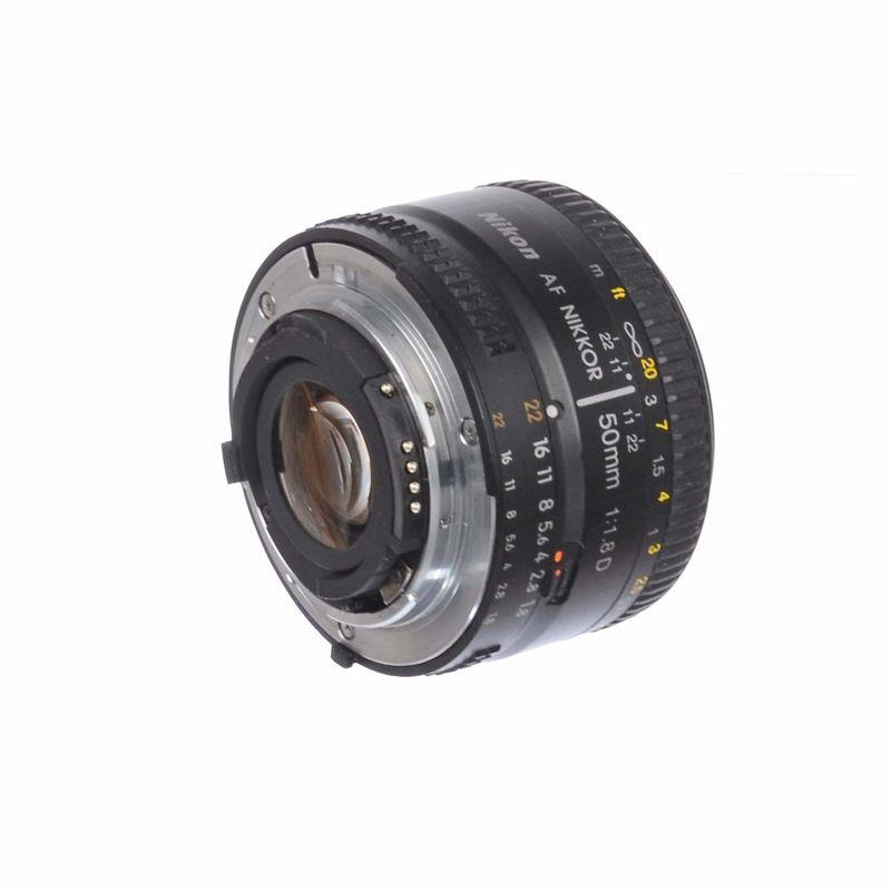 nikon-af-d-50mm-f-1-8-sh7137-62006-3-979