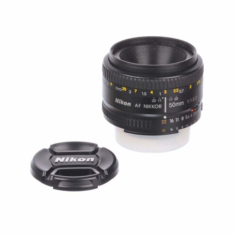 nikon-af-d-50mm-f-1-8-sh7137-62006-4-868