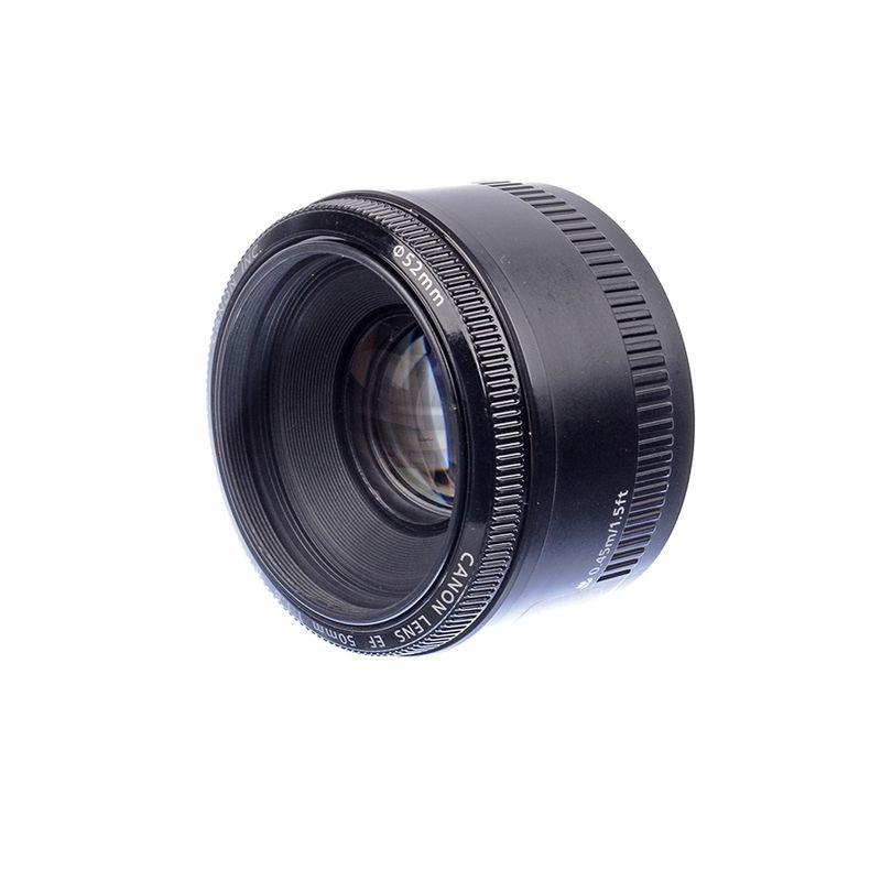 sh-canon-ef-50mm-f-1-8-ii-sh125035640-62031-1-474