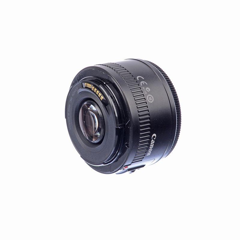 sh-canon-ef-50mm-f-1-8-ii-sh125035640-62031-2-2