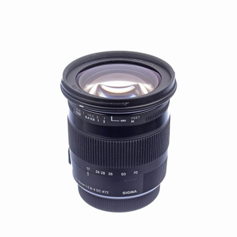 sh-sigma-17-70mm-f-2-8-4-sony-alpha-sh125035656-62048-211