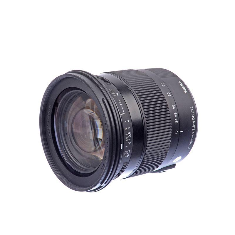 sh-sigma-17-70mm-f-2-8-4-sony-alpha-sh125035656-62048-1-682