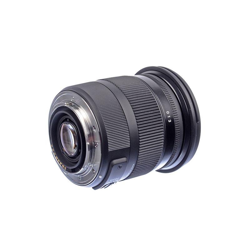sh-sigma-17-70mm-f-2-8-4-sony-alpha-sh125035656-62048-2-416