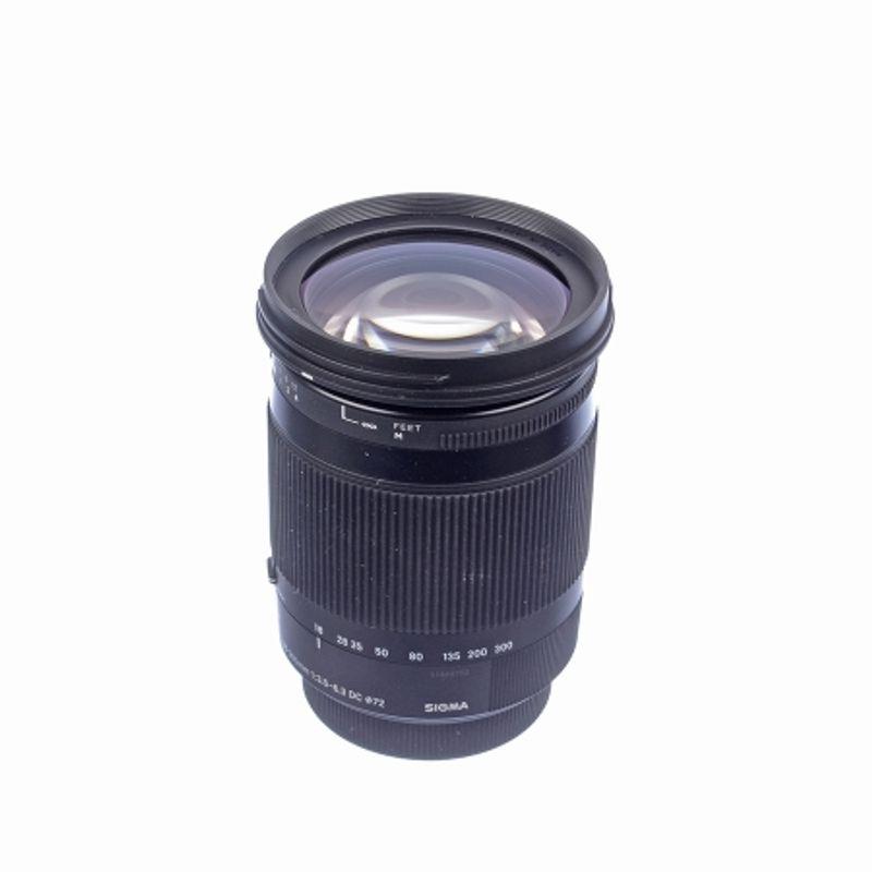 sh-sigma-18-300mm-f-3-5-6-3-macro-contemporary-sony-alpha-sh125035659-62052-810