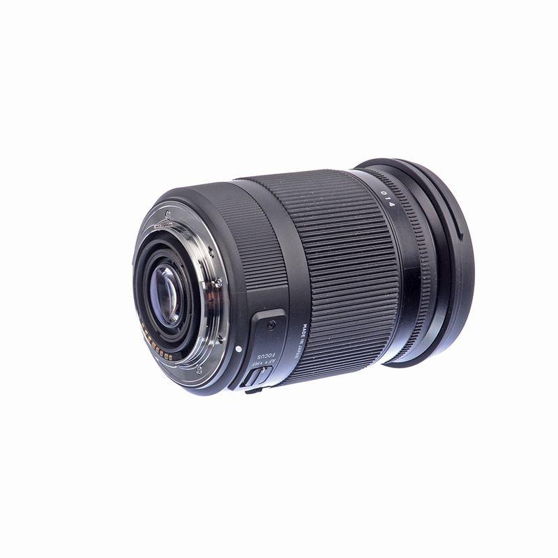 sh-sigma-18-300mm-f-3-5-6-3-macro-contemporary-sony-alpha-sh125035659-62052-2-423