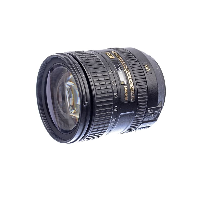 sh-nikon-af-s-16-85mm-f-3-5-5-6-vr-sh125035669-62068-1-371