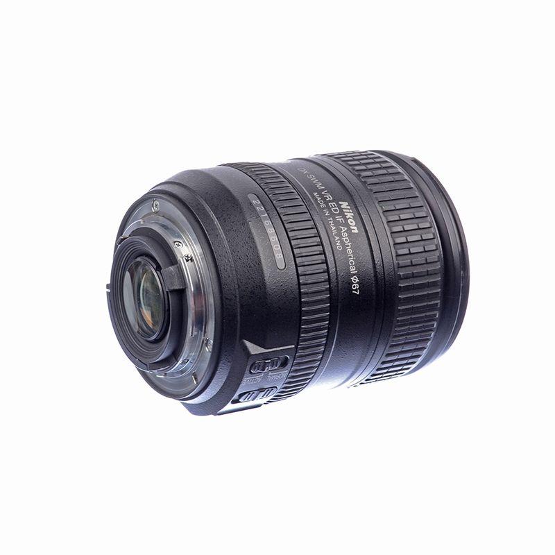 sh-nikon-af-s-16-85mm-f-3-5-5-6-vr-sh125035669-62068-2-782