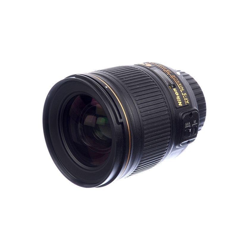 nikon-af-s-28mm-f-1-8g-n-sh7141-1-62070-1-923