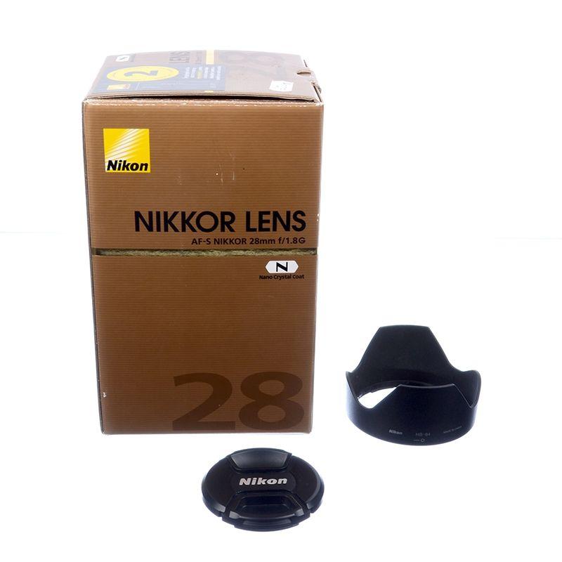 nikon-af-s-28mm-f-1-8g-n-sh7141-1-62070-3-328
