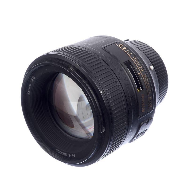 nikon-af-s-85mm-f-1-8g-sh7141-2-62071-1-736