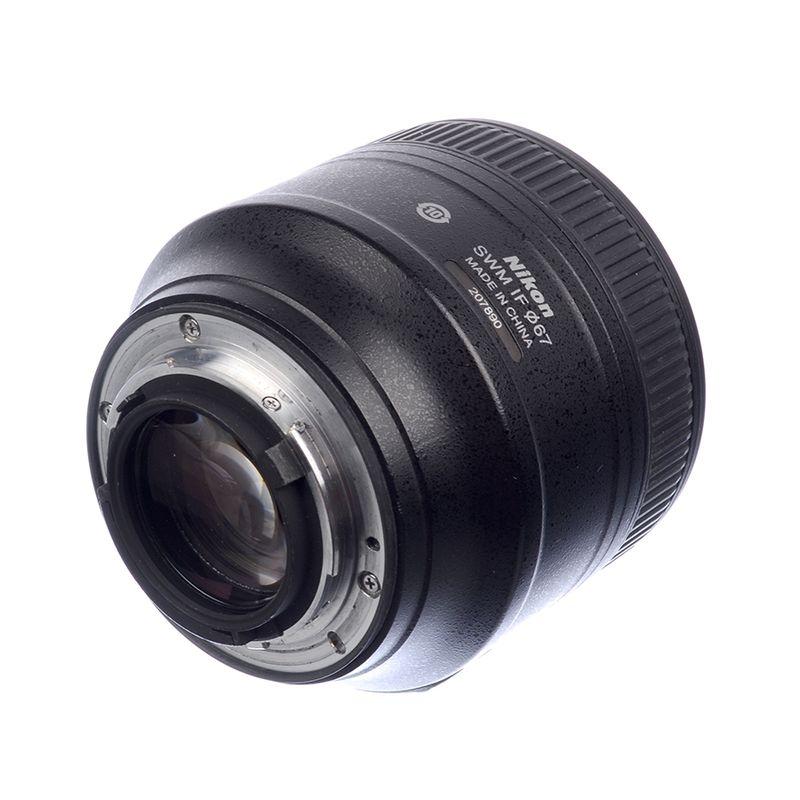 nikon-af-s-85mm-f-1-8g-sh7141-2-62071-2-888