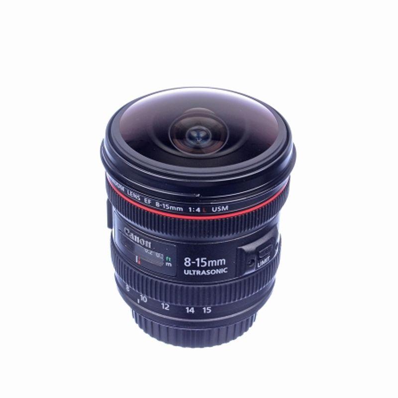 canon-fisheye-ef-8-15mm-f-4-l-usm-sh7143-62074-64