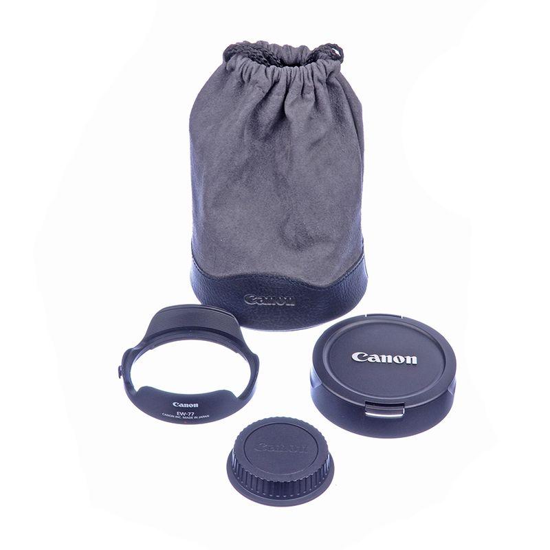 canon-fisheye-ef-8-15mm-f-4-l-usm-sh7143-62074-3-518