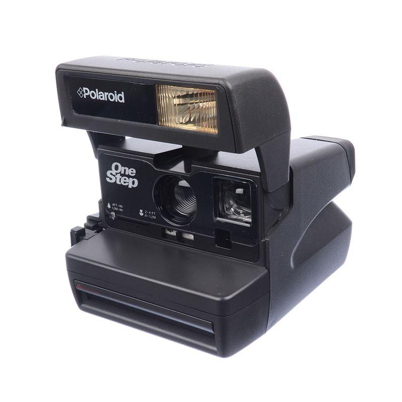 polaroid-one-step-close-up-sh7144-62090-1-758