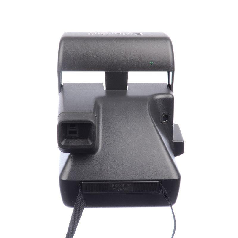 polaroid-one-step-close-up-sh7144-62090-3-474