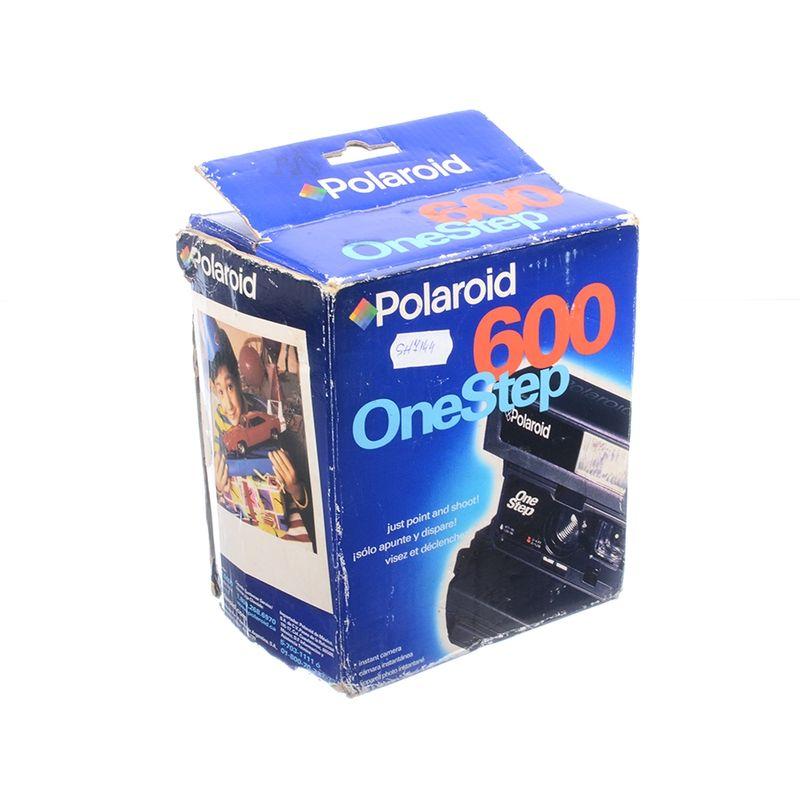 polaroid-one-step-close-up-sh7144-62090-4-46