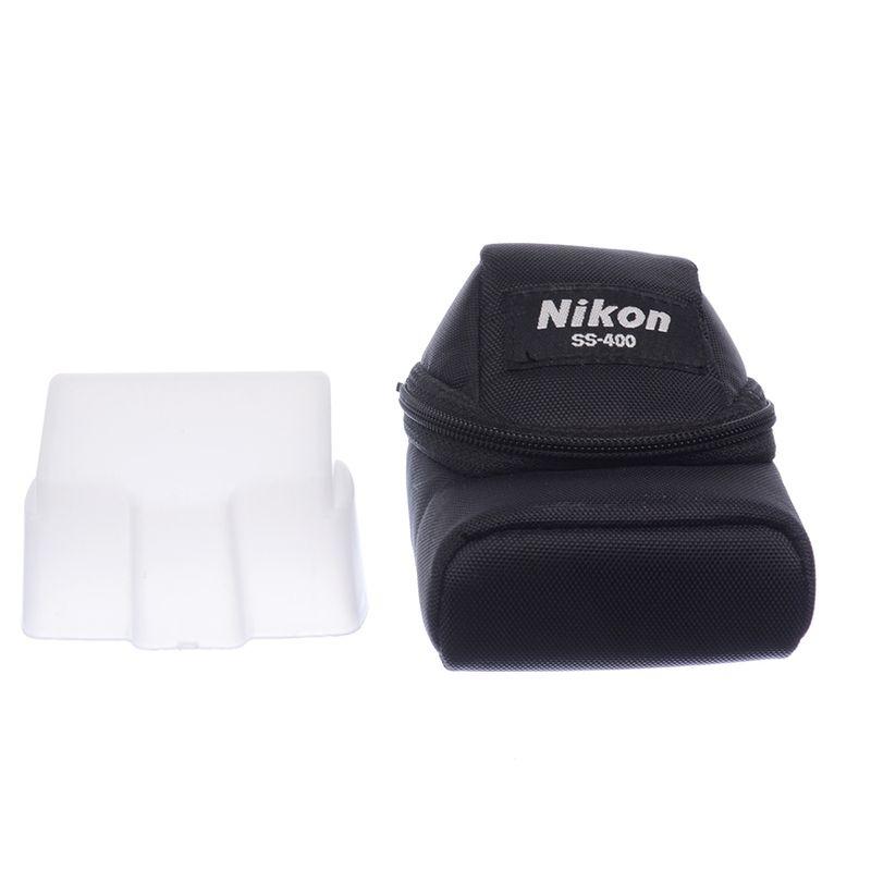 nikon-sb-400-blit-ttl-sh7145-1-62092-4-633