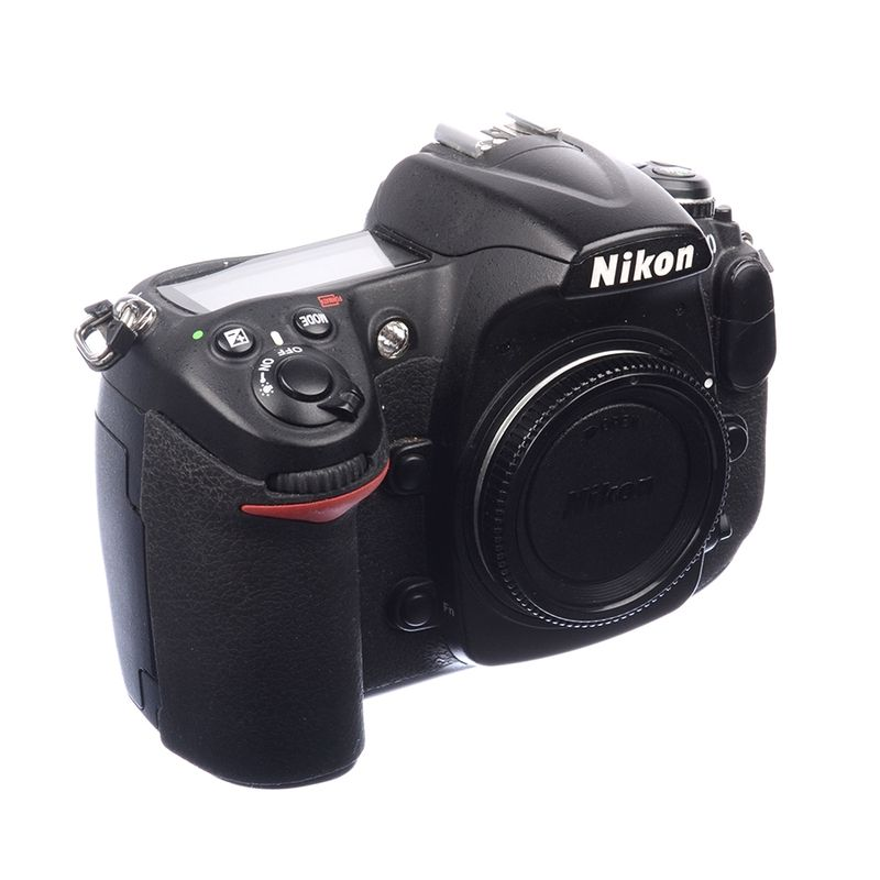 sh-nikon-d300-body-geanta-sh-125035681-62103-1-515