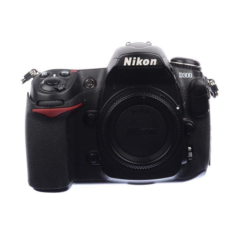 sh-nikon-d300-body-geanta-sh-125035681-62103-2-906