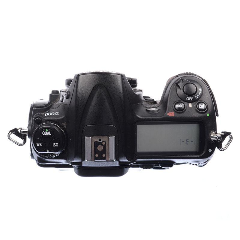 sh-nikon-d300-body-geanta-sh-125035681-62103-4-676