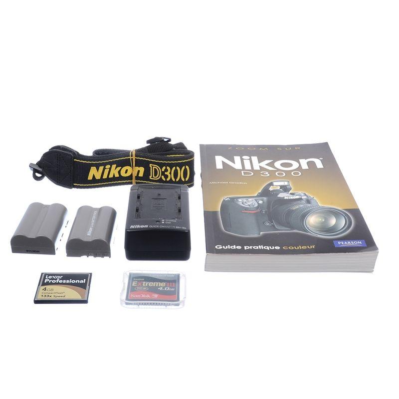 sh-nikon-d300-body-geanta-sh-125035681-62103-5-511