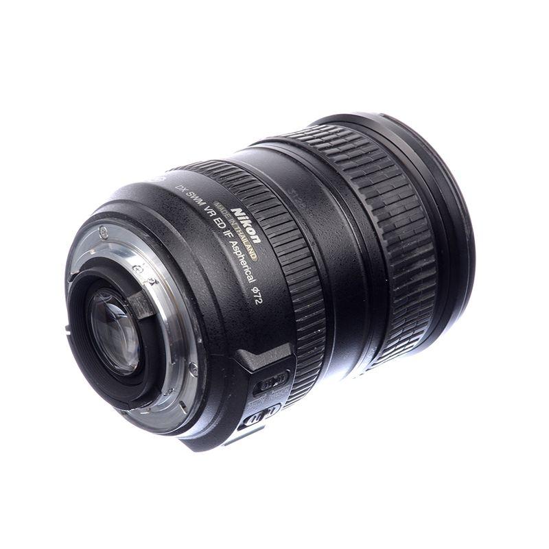 sh-nikon-af-s-18-200mm-f-3-5-5-6-vr-sh-125035682-62104-2-565
