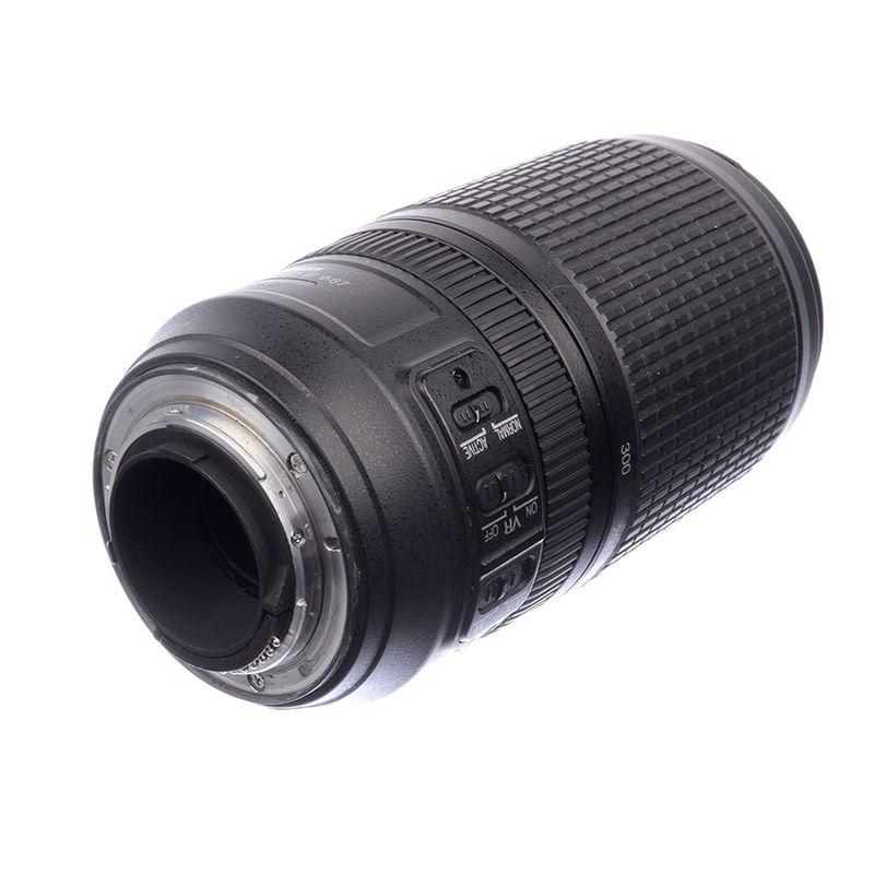 sh-nikon-af-s-70-300mm-f-4-5-5-6-vr-sh-125035684-62107-2-228