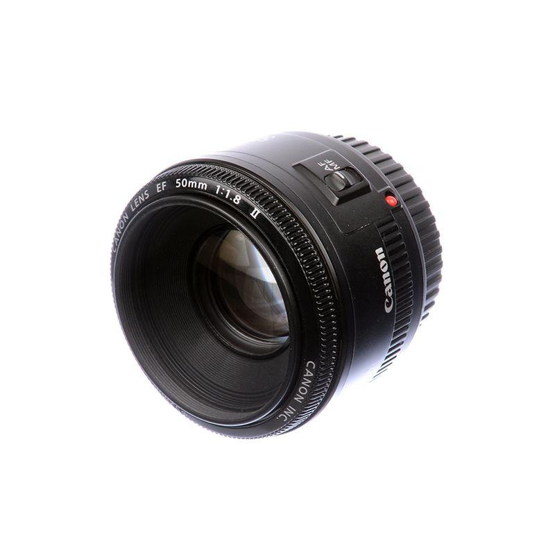 canon-ef-50mm-f-1-8-ii-sh7146-62144-1-650